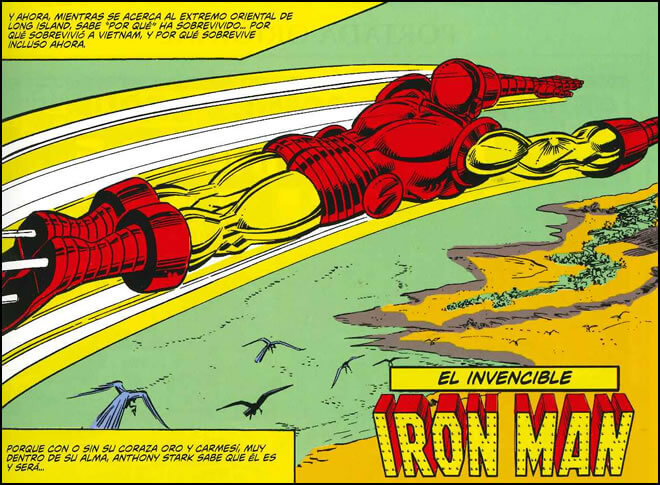 Iron-Man-volando